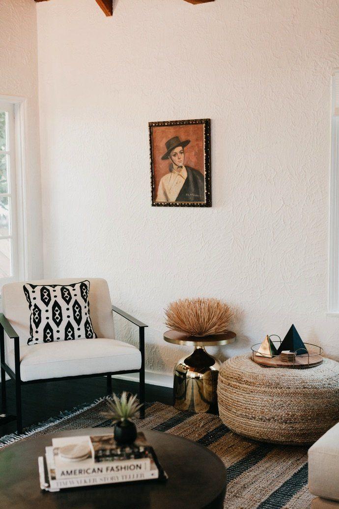 Best 25+ Modern living rooms ideas on Pinterest Modern decor - wohnideen von steen