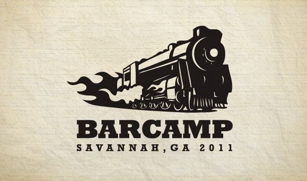 New Barcamp Logo > http://focuslabllc.com/blog/branding-a-one-man-team