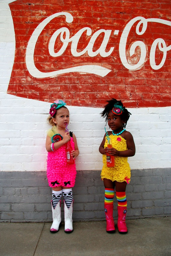 Cute and crazy outfits!: Crazy Outfit, Kids Stuff, Nice, Lil Kids