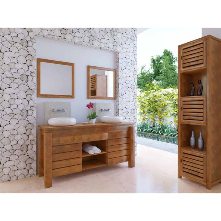 Best 25 meuble bas ideas on pinterest meuble bas salon for Meuble bas salon