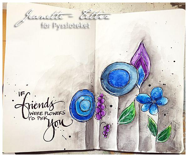 FriendsFlowers_Pysslo01