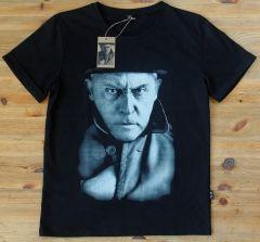 t-shirt Stanisław Ignacy Witkiewicz jako Napoleon
