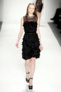 7H393M sukienka wieczorowa  #coctaildress #dress #simple #fashion #new #glamour