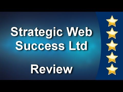 http://www.sws-ltd.com 02033224020 Strategic Web Success Ltd Pinner reviews| Reputation Marketing London        5 Star Rating        Fashion Cork Uk is grateful for the opportunity they had to collaborate with SWS TV, professionalism, experience, reputation and attention with which he shared with this team.        Strategic Web Success Ltd        102 Headstone Lane        Pinner Middlesex        HA2 6JNReputation Marketing LondonAs technology improves and search engines become more accurate…