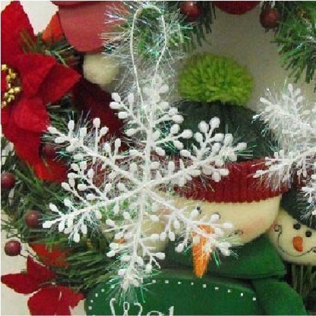Pupazzo di Natale