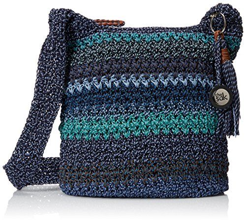 6178 best images about Crochet Accessories: Handbags on ...