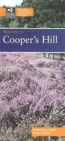 coopers hill ampthill - Google Search