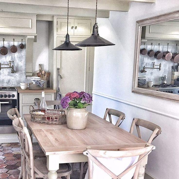 2475 Best Kitchen Kitchen Kitchen Images On Pinterest