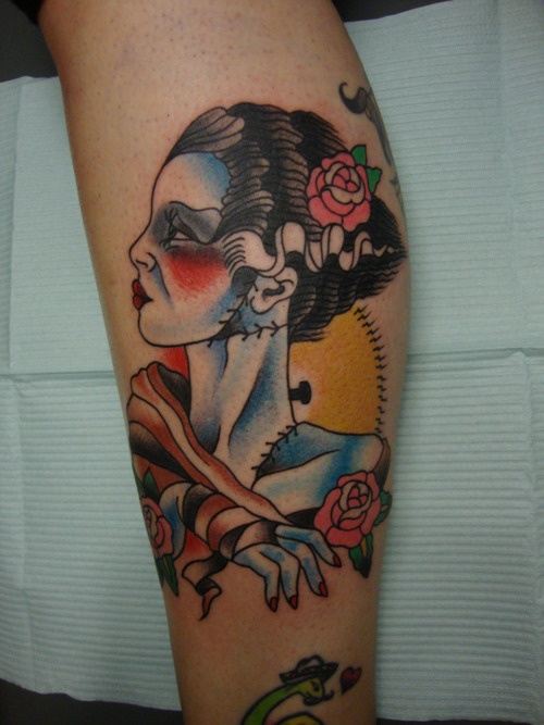 602 best images about Tattoooos. on Pinterest ...