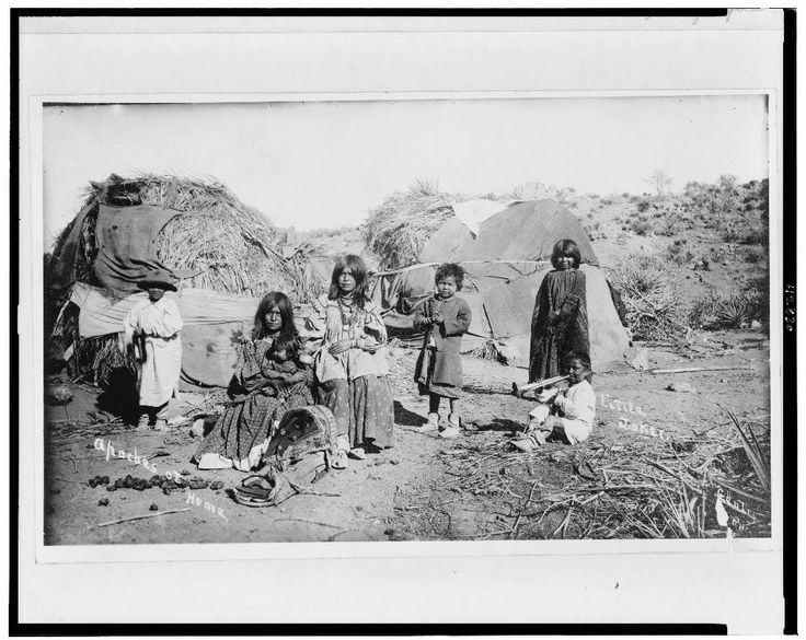 cochise county hindu single men The i don't like the sound of  george macdonald frazer suggests that the dead man's chest on which fifteen men were once  why does anyone live in cochise county.