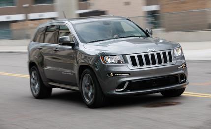 2012 Jeep Grand Cherokee Srt8 Specs Jpeg - http://carimagescolay.casa/2012-jeep-grand-cherokee-srt8-specs-jpeg.html