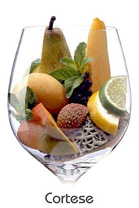 Cortese #taninotanino #vinosmaximum