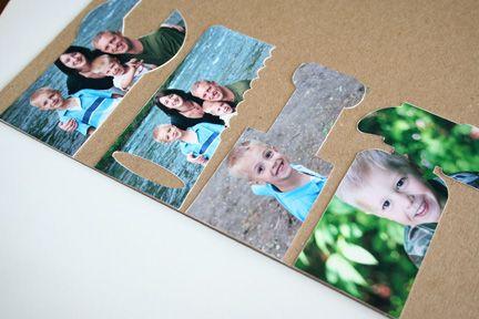 caja de herramientas del dia del padre: Herramientas Del, Crafts Ideas, Del Pare, Ideas Chula, Father, Day, Happy Father