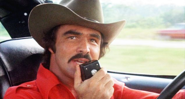 Do you know what CB radio stands for? Find out, then learn how a CB radio can help you in everyday RV life. Bandit would approve.
