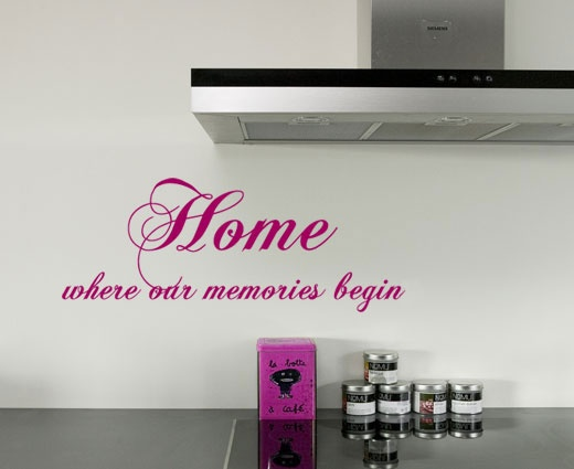 Home - Flott til alle hjem.