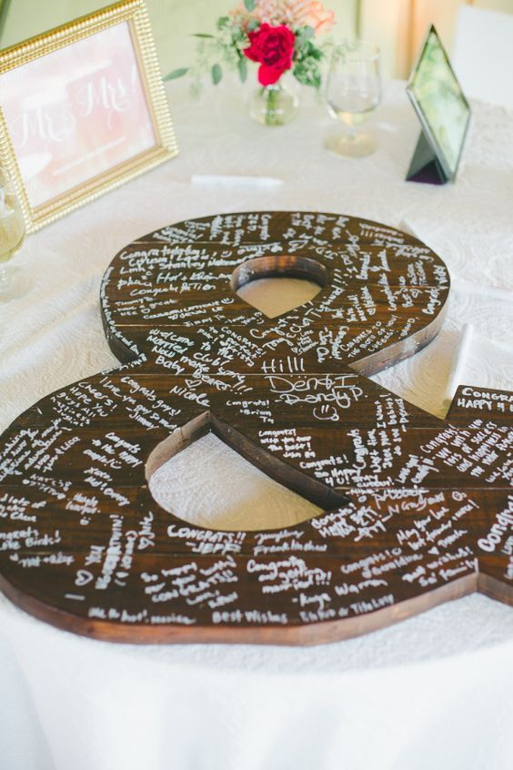Photographer: Onelove Photography; Wedding reception decor idea;