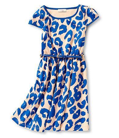 8 Best Girl S Dresses Images On Pinterest Dillards Dresses For