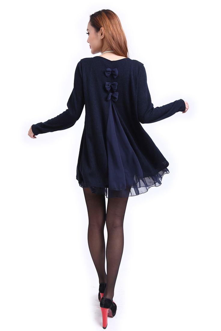 3xl 4xl 2015 nieuwe oversized knitwear leuke losse trui vrouw big size winter jurken grote maat gebreide trui jurk plus size in groottemlxlxxlxxxlxxxxlxxxxxllengte 7475767778 buste 104108112116120 schouder 4042444546&n van truien op AliExpress.com | Alibaba Groep