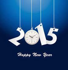 New Years Eve Queenstown 2015 -