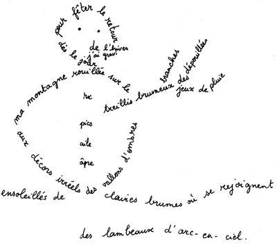http://www.bluemarguerite.com/Public/BMFR/Carte%2520de%2520voeux%25202/calligramme3.jpg