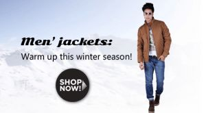 If you want best protaction for body in winter session, and you are looking winter jackets online in india for men . Go to our website and check all our products related wintrer clothes.