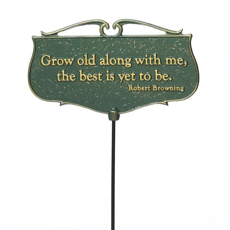 Best 25 garden poems ideas on pinterest memorial poems for Whitehall tattoo supply
