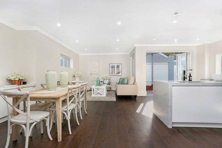 #housegoals #SHCeffect  #sydney #renovations #building #architecture #interiordesign #kitchengoals #modern #kitchens #diningroom #candid