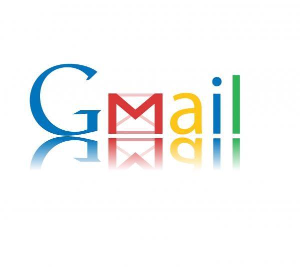 Cómo recuperar mi correo electrónico - 5 pasos - unComo