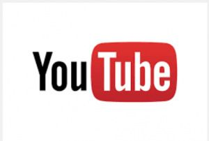 Watch Shreyer's Raw Uncut Video How To Edit - Google ranking #video #youtube #googleranking #videoviews #viralvideo