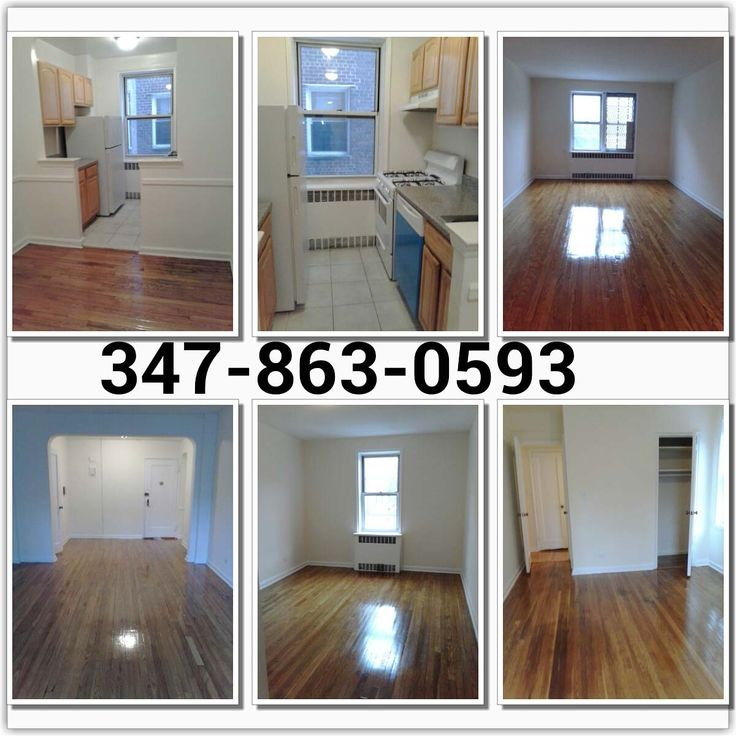 139 Best Apartments For Rent In Queens NY Images On