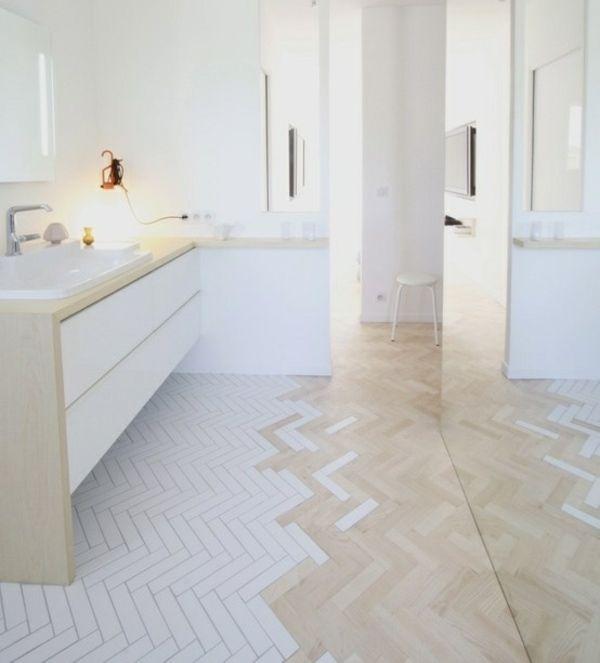 die besten 25 fischgr tenholzb den ideen auf pinterest. Black Bedroom Furniture Sets. Home Design Ideas