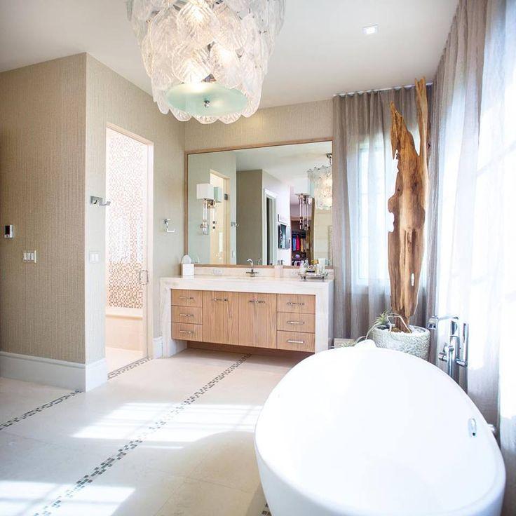 Designer Tubs 65 best mti designer bath tubs images on pinterest | bath tubs