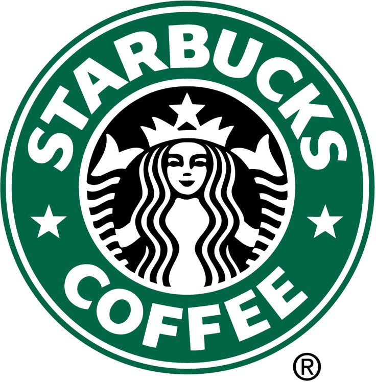 Starbucks Coffee on Pinterest → http://pinterest.com/starbucks | Lots of love for this brand! (I'm following this fan too >> @Dear Starbucks too.)