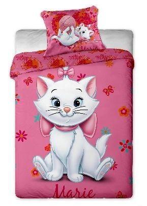 Lenjerii de pat pentru copii, lenjerii de pat bebelusi, lenjerii de pat copii…
