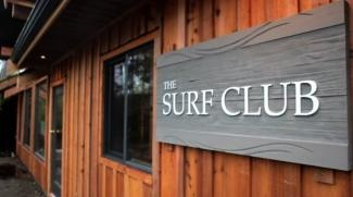 LongBeach Lodge Resort in Tofino and their new Surf Club... can't wait to get there!