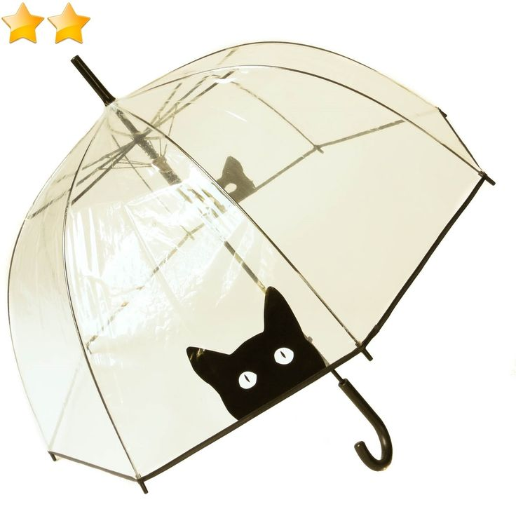 1000 images about umbrellas on pinterest jean paul gaultier porte clef and catalog. Black Bedroom Furniture Sets. Home Design Ideas