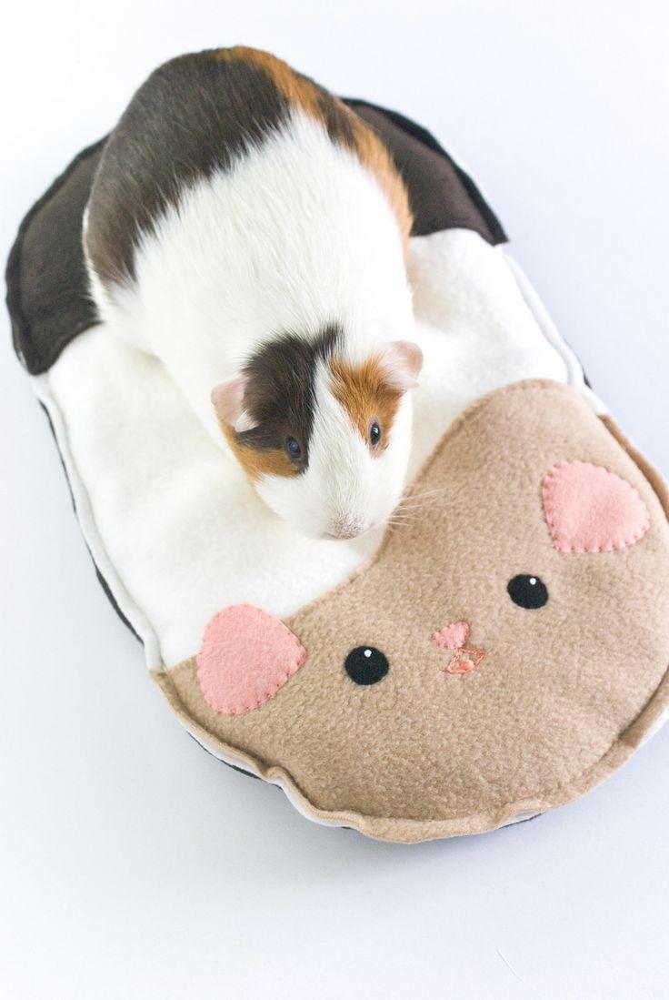 59 best guinea pig themed arts u0026 crafts images on pinterest