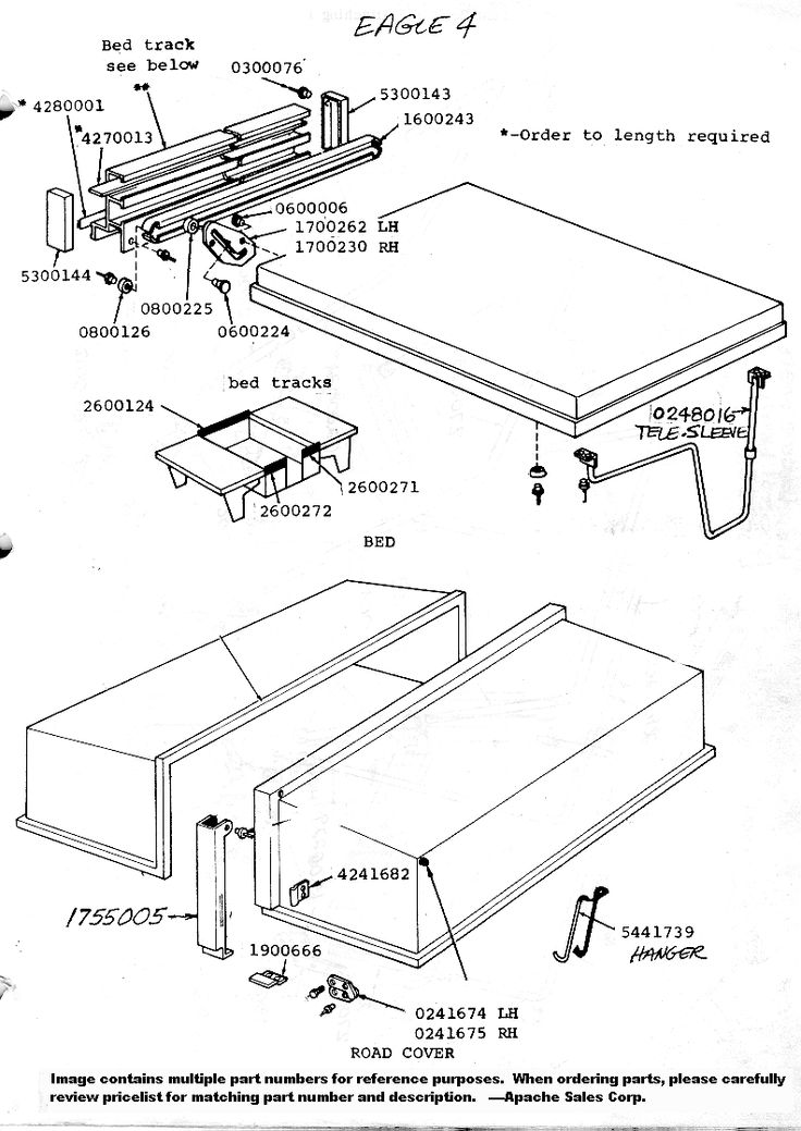 1000  images about building a camper on pinterest