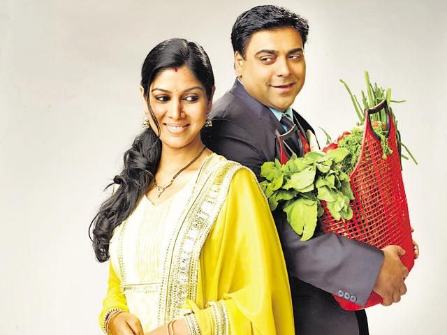 On public demand ALTBalaji adds another episode to Ram Kapoor-Sakshi Tanwar's Karrle Tu Bhi Mohabbat : Tv Talks