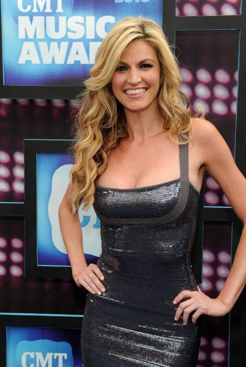 Erin Andrews do not allow anybody to discuss her case before Erin Andrews comeback to 'of Dancing With The Stars' this time, she is creating one thing...