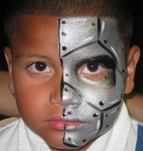 Children S Halloween Costume Patterns