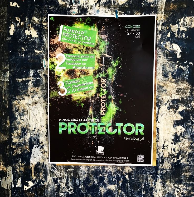 Poster by Sinners Projects for Protector's contest 👍 Quality design for quality products! 🎉 Protector contains hemp oil essence, taurine, organic hemp oil and cofeine. You can mix it with alcoholic or non alcoholic drinks.  #designer #graphicdesigner #graphicdesign #brandidentity #brand #sinnersprojects #hemp #healthylifestyle #premiumdesign #premium #design #romania #timisoara #graphicdesignromania #marketingmaterial #webdesignromania #webdesigntimisoara #agency #terrabanat #localproduct
