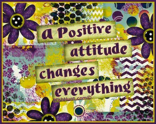 36 Best POSITIVE Attitude Quotes Images On Pinterest