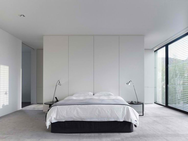 bedroom #KBHomes