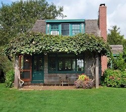 418 Best Tiny Houses Images On Pinterest Beautiful Homes