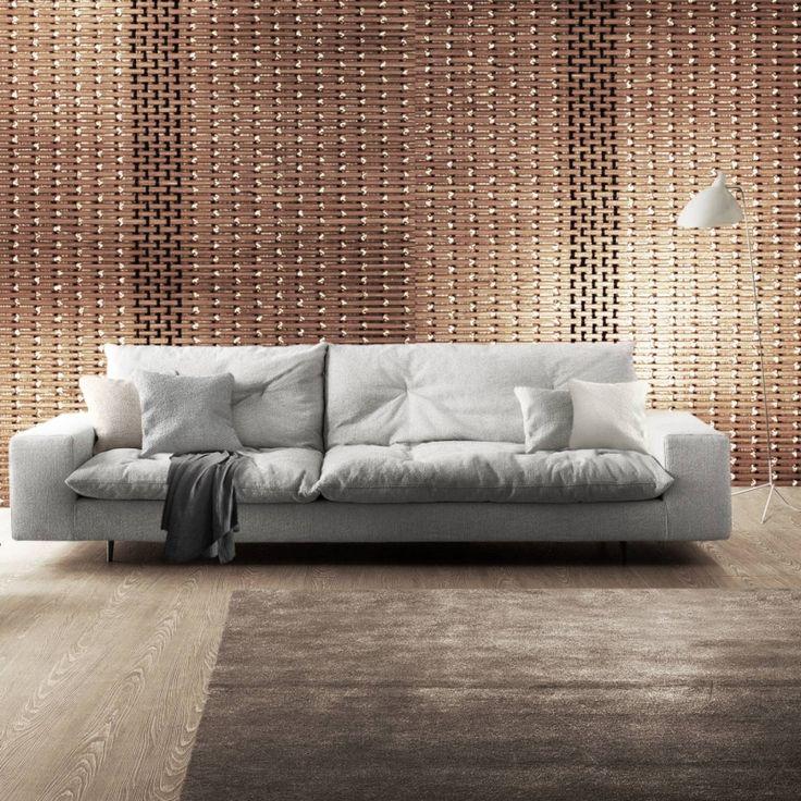 Sofa CORIN - foto 1