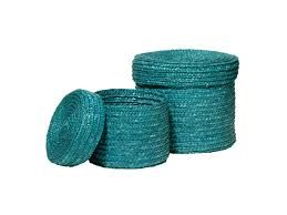 Image result for teal bathroom accessories