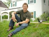 A native of Toledo, Ohio, Jason Cameron is experienced in carpentry and home remodeling, as well as being an outdoorsman and sportsman.