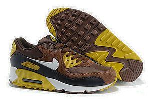Homme Nike Air Max 90 HYP PRM 0107