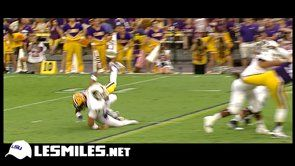 Auburn trailer: LSU Football on Vimeo